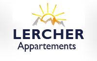 Appartement Lercher